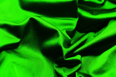 texture of a dark green background wall paper