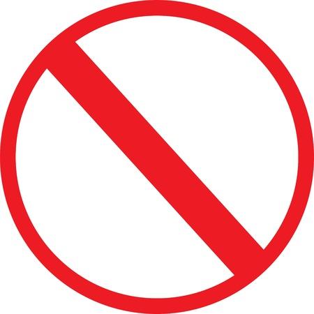 hacer: No Entra en el fondo blanco.