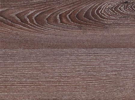 wood textures: wood texture