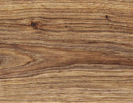 текстуры: текстура древесины