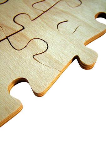 jig: Jigsaw Puzzle