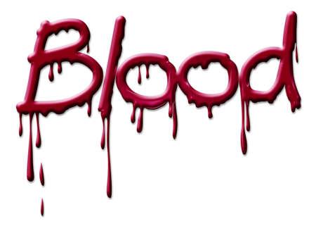 bloodstream: blood
