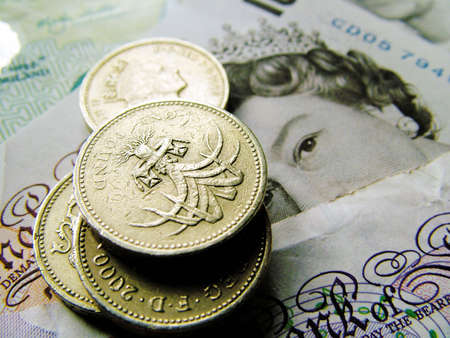 coinage: Coins and Banknotes