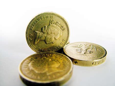 dosh: Three Coins