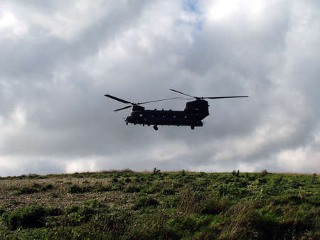 blackhawk helicopter: army helicopter