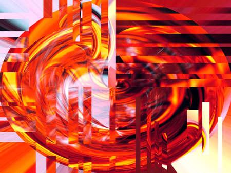 sean gladwell: illuminazione