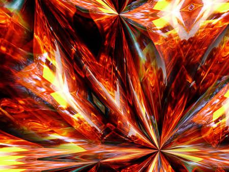 kaleidascope: psychedelic