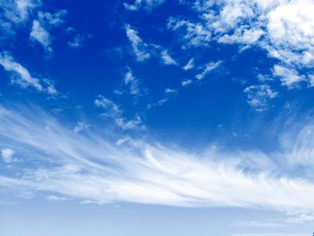Skies Stock Photo - 368119