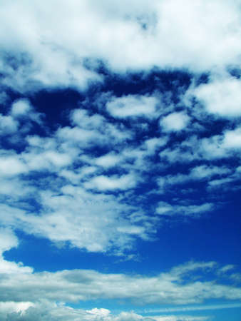 clouds Stock Photo - 368102