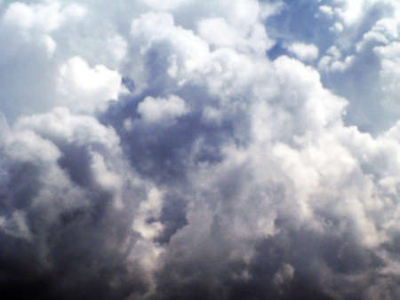 chirpy: clouds