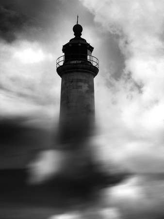 lighthouse Stock Photo - 367964
