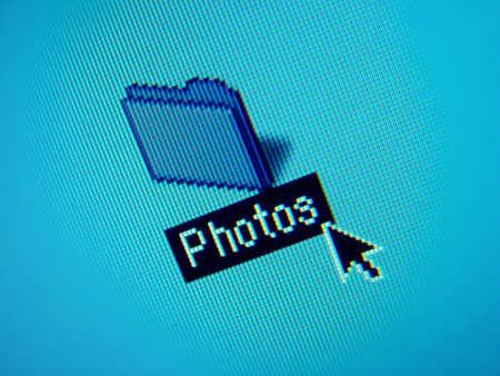 photos photo