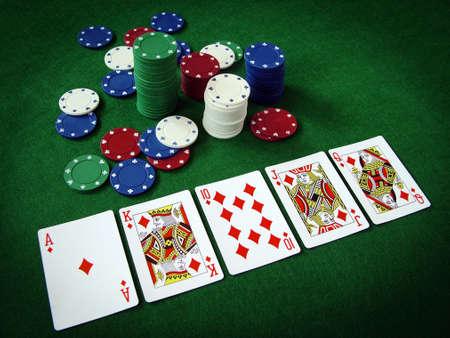 jetons poker: Jeux de cartes Jeux de cartes jetons de poker  Editeur