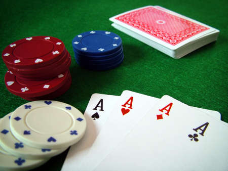 jetons poker: Playing Cards Cartes Poker Chips