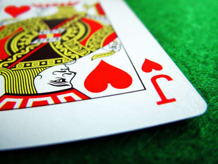 luckiness: Jack of Hearts Editorial