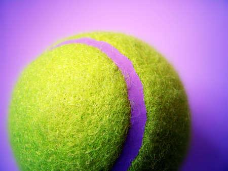 two stroke: Tenis  Foto de archivo