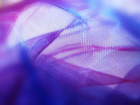 abstract silk background Stock Photo - 380104