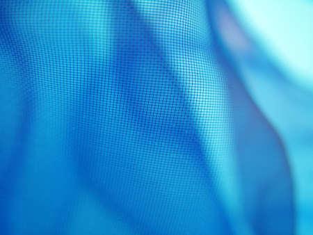vibran: fondo de seda