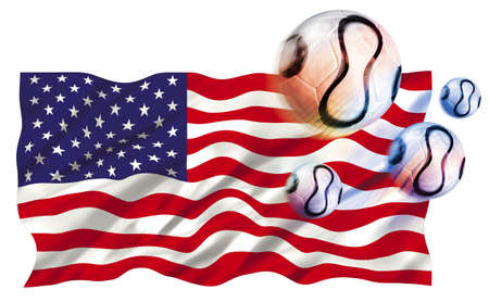 world cup Stock Photo - 425204