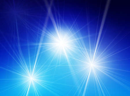 Light Stock Photo - 622739