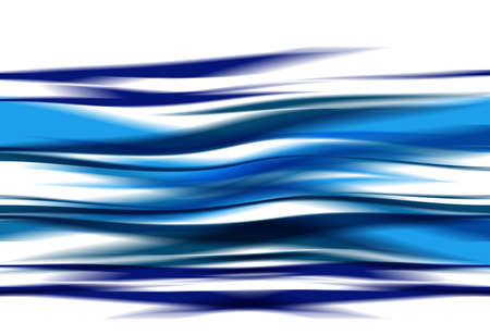 abstract waves Stock Photo - 792015