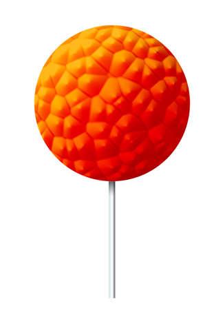 lollypop: Lollypop Stock Photo