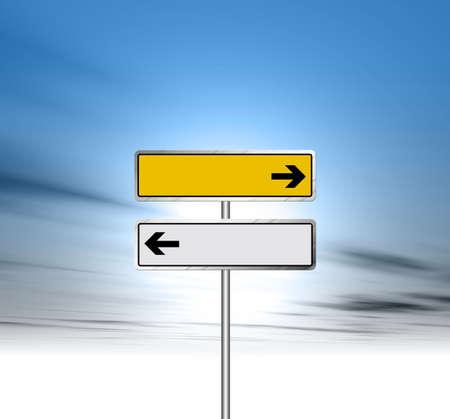 obedecer: Road Registrarse
