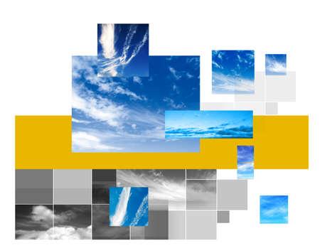 skys: Corporate Design