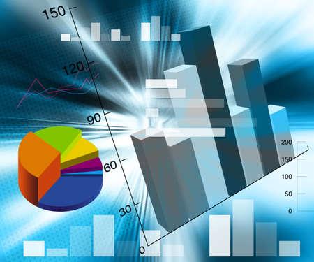 money management: Accounts