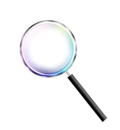 Magnifying Glass photo