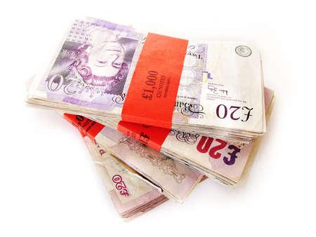 loot: Cash