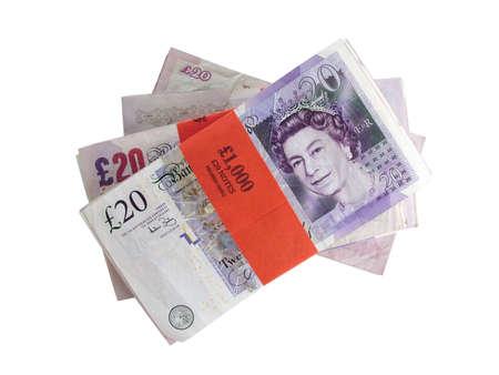 pounds money: Reino Unido Moneda