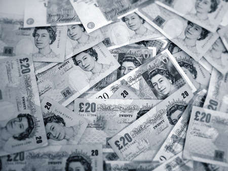 loot: Money background