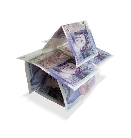stash: House of money