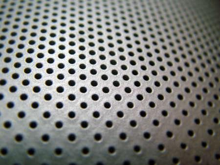 Audio Speaker  Stock Photo - 3509515