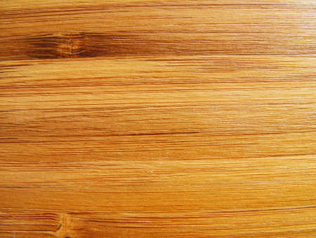 plywood: Wood grain background
