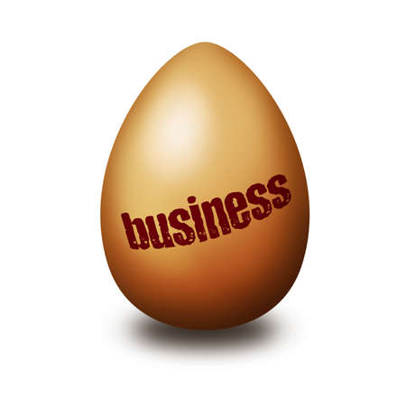 nestegg: business egg