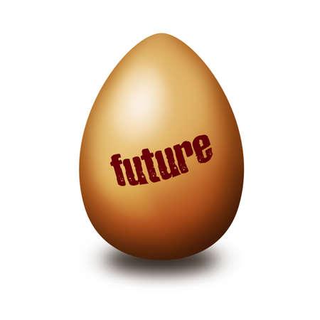 future egg photo