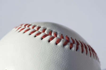 Baseball Stock Photo - 4379852