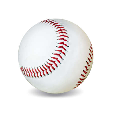 Baseball Stock Photo - 4379842