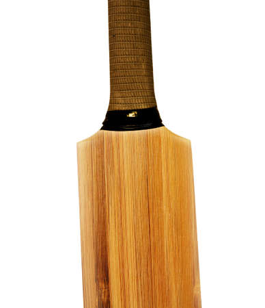 cricket bat: Cricket bat