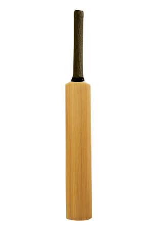 bats: Cricket bat