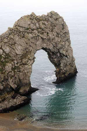 Durdle Door photo
