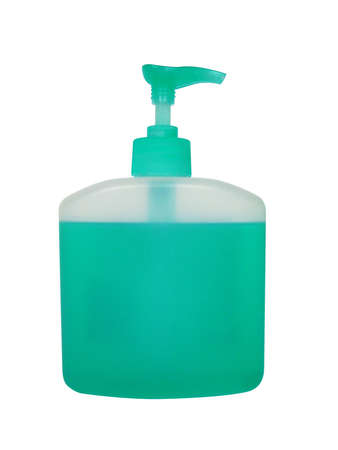 laver main: Lavage � la main