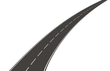 roadtrip: Road