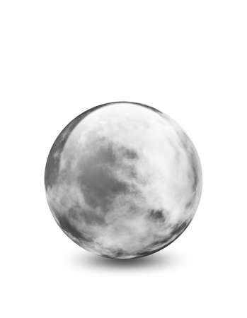 Sphere Stock Photo - 5263554