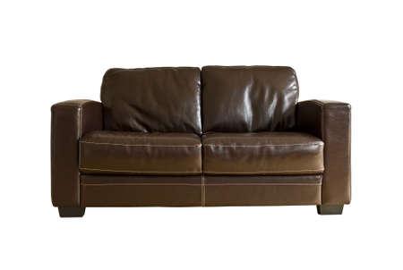 sofa Stock Photo - 6698144