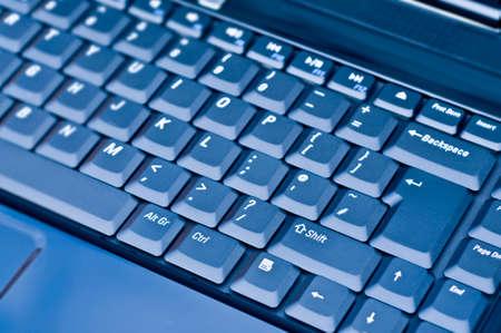teclado: Teclado de ordenador