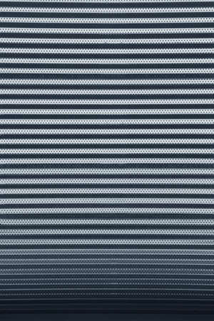 shutter: steel shutter Stock Photo