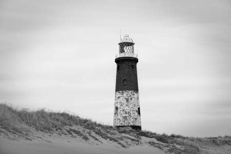 spurn: Spurn point lighthouse